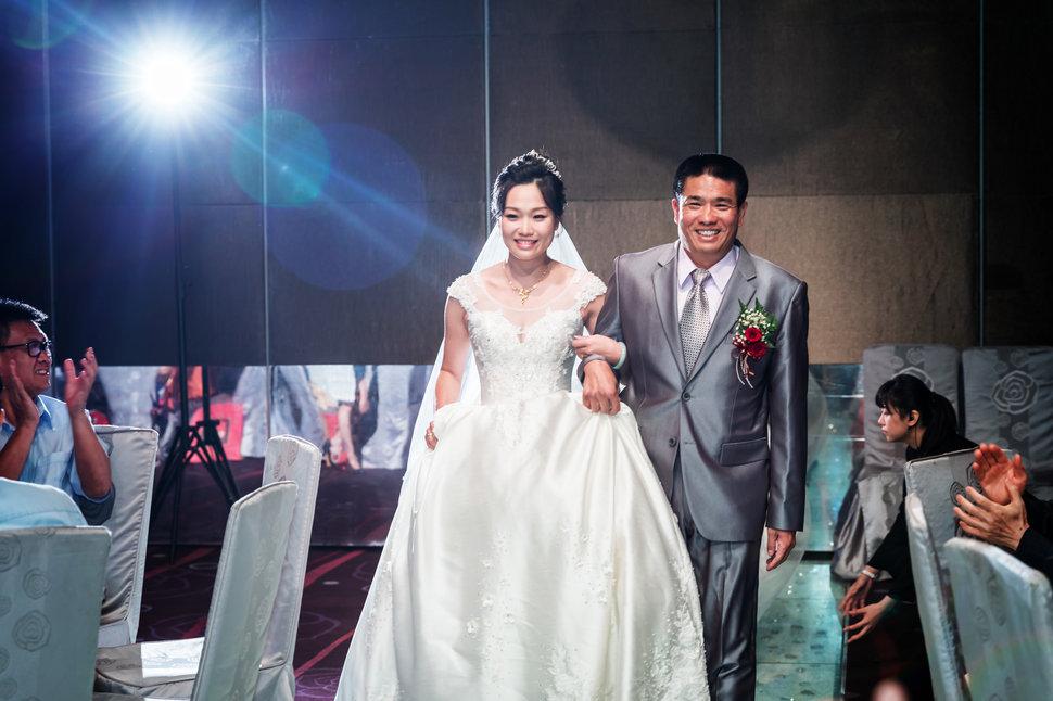 5D4_0470 - Promaker婚禮紀錄攝影團隊婚攝豪哥《結婚吧》