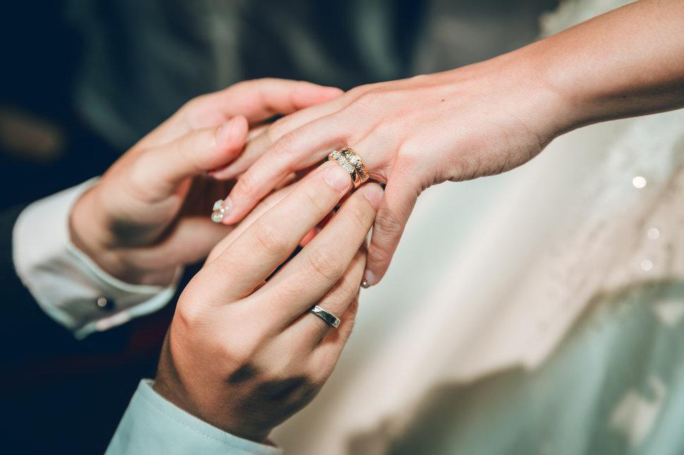 5D4_0494 - Promaker婚禮紀錄攝影團隊婚攝豪哥《結婚吧》