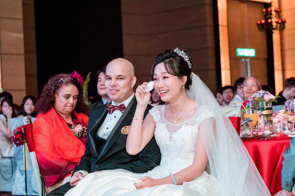 5D4_0589 - Promaker婚禮紀錄攝影團隊婚攝豪哥《結婚吧》
