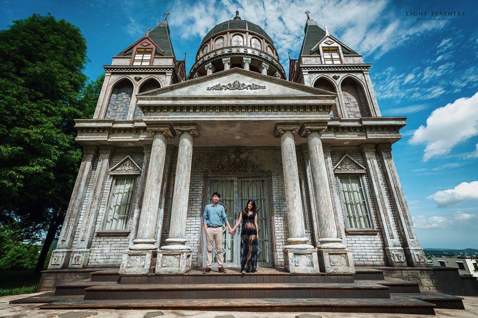5D4_0488 - Promaker婚禮紀錄攝影團隊婚攝豪哥《結婚吧》