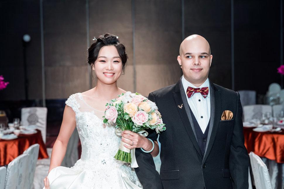 5D4_0209 - Promaker婚禮紀錄攝影團隊婚攝豪哥《結婚吧》