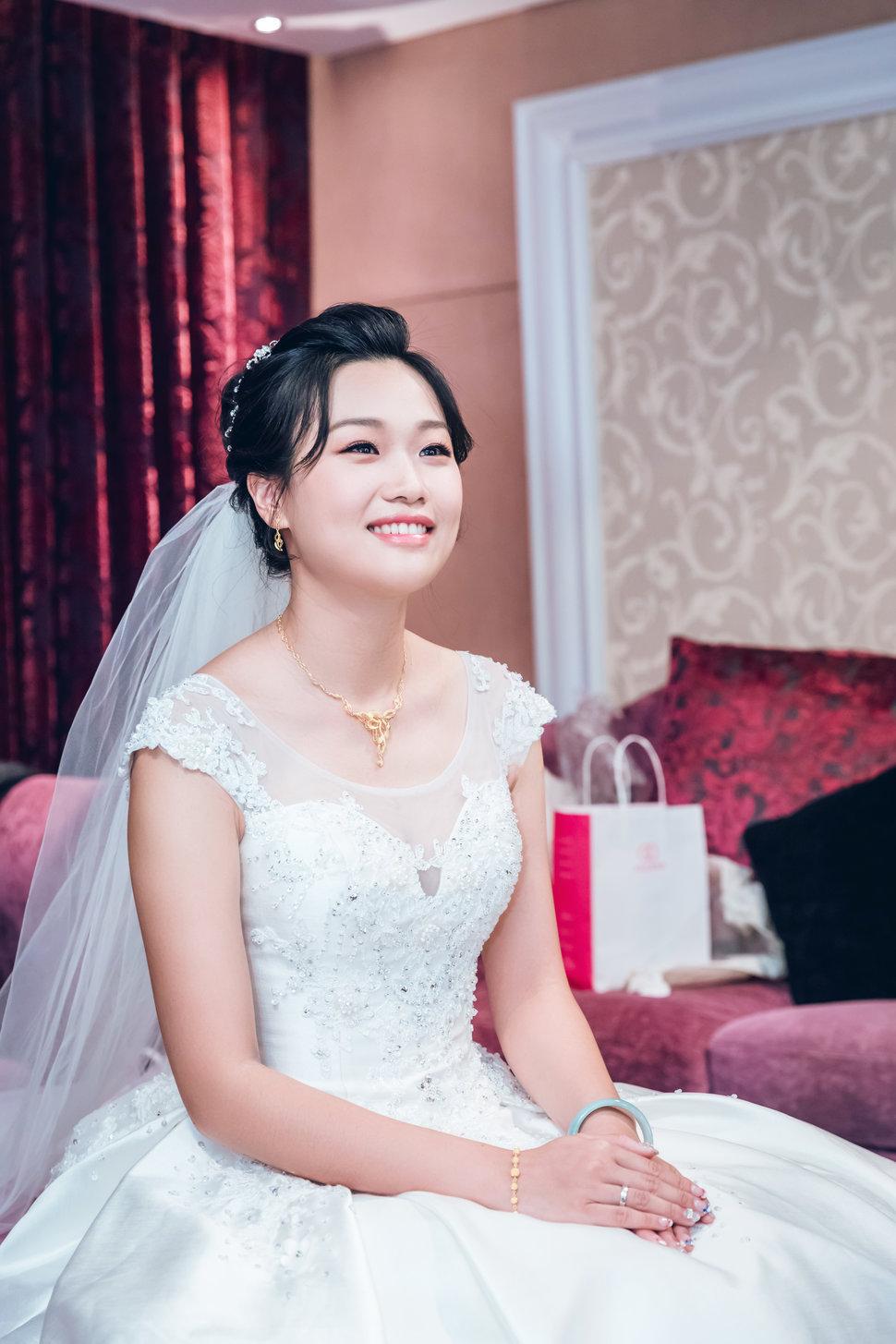 5D4_0360 - Promaker婚禮紀錄攝影團隊婚攝豪哥《結婚吧》