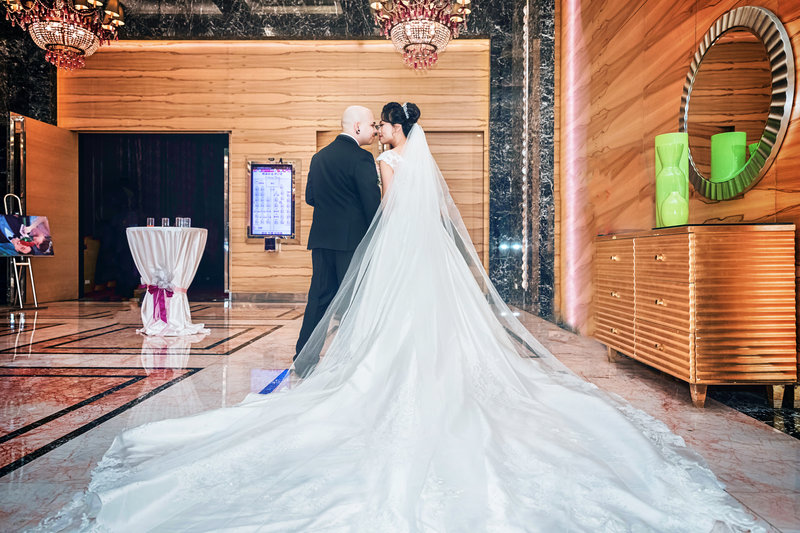 婚攝,婚禮紀錄,注意事項