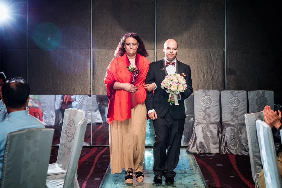 5D4_0454 - Promaker婚禮紀錄攝影團隊婚攝豪哥《結婚吧》