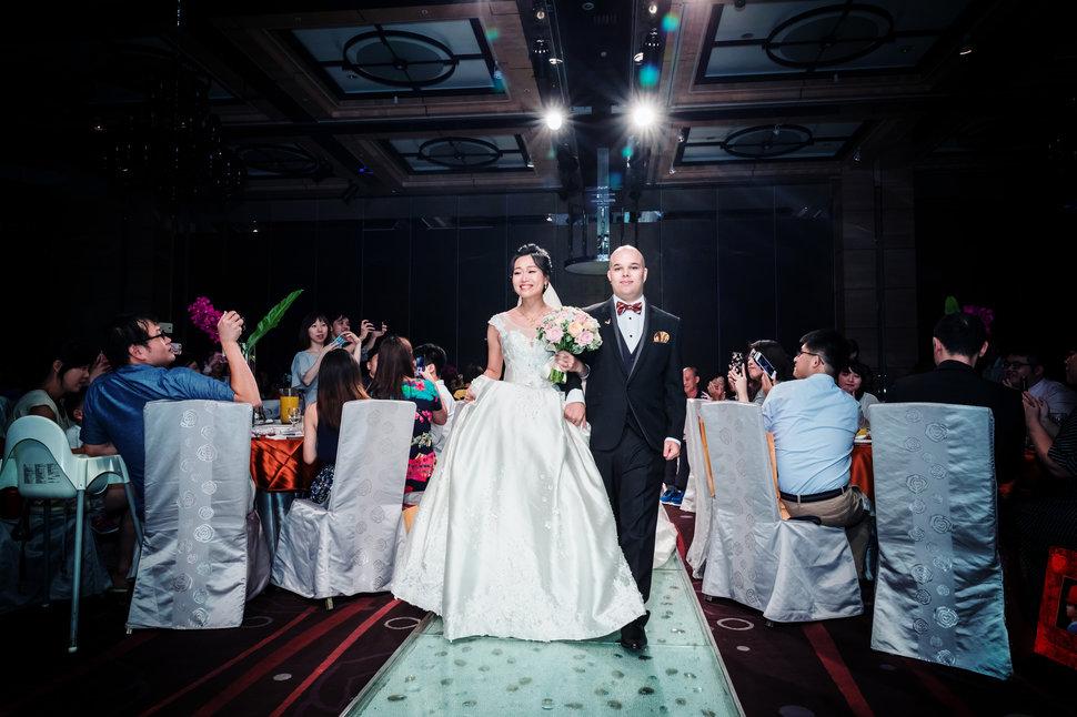 5D4_0503 - Promaker婚禮紀錄攝影團隊婚攝豪哥《結婚吧》