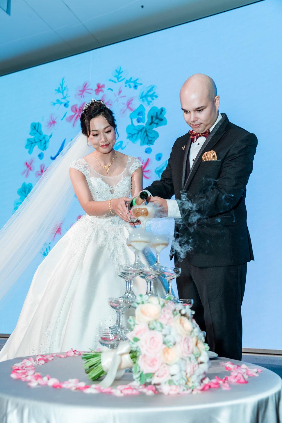 5D4_0517 - Promaker婚禮紀錄攝影團隊婚攝豪哥《結婚吧》
