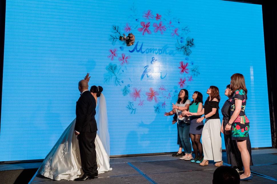 5D4_0605 - Promaker婚禮紀錄攝影團隊婚攝豪哥《結婚吧》