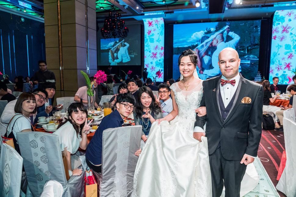 5D4_0640 - Promaker婚禮紀錄攝影團隊婚攝豪哥《結婚吧》
