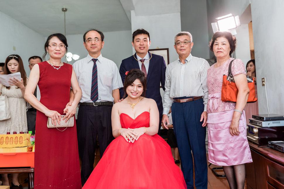 5D4_0303 - Promaker婚禮紀錄攝影團隊婚攝豪哥《結婚吧》