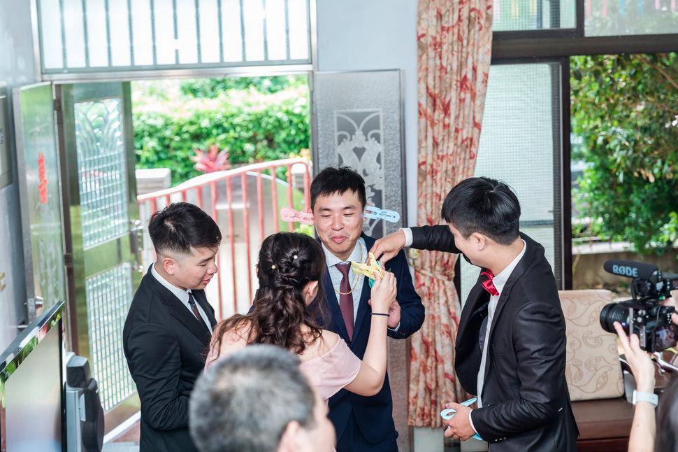 5D4_0479 - Promaker婚禮紀錄攝影團隊婚攝豪哥《結婚吧》
