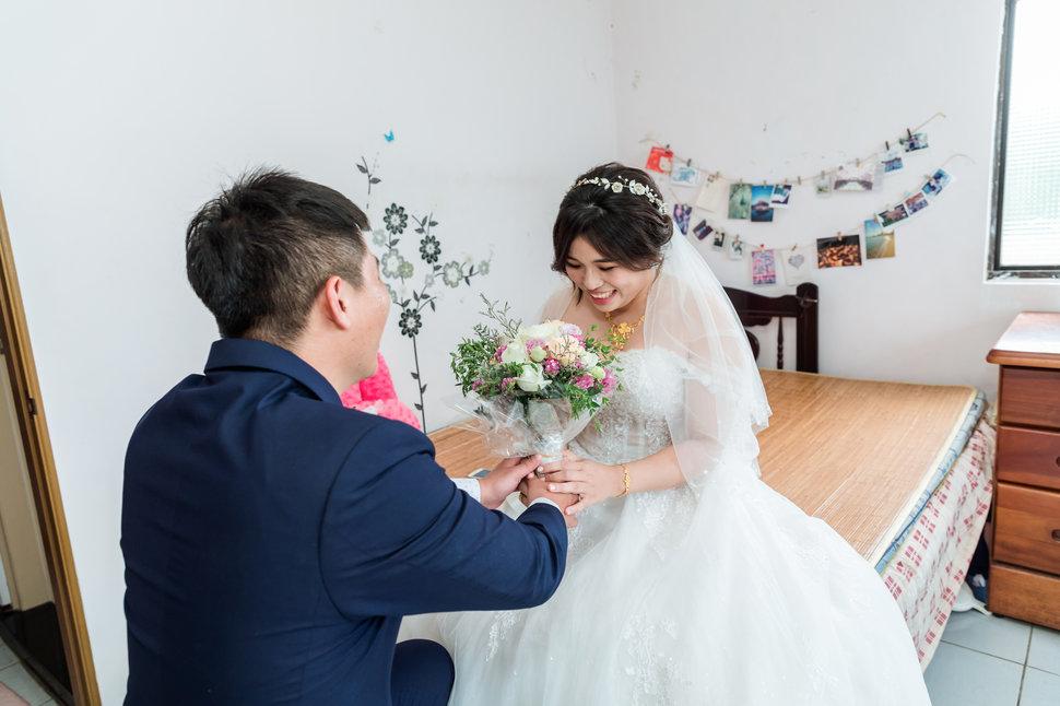 5D4_0552 - Promaker婚禮紀錄攝影團隊婚攝豪哥《結婚吧》