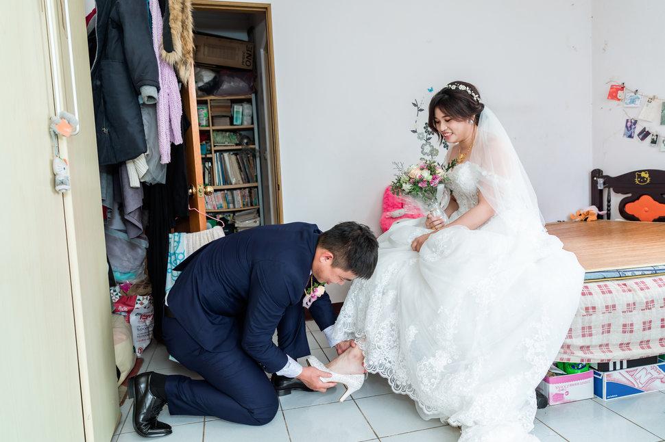 5D4_0568 - Promaker婚禮紀錄攝影團隊婚攝豪哥《結婚吧》