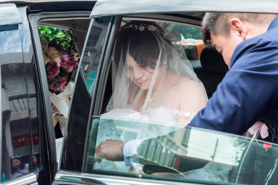 5D4_0762 - Promaker婚禮紀錄攝影團隊婚攝豪哥《結婚吧》
