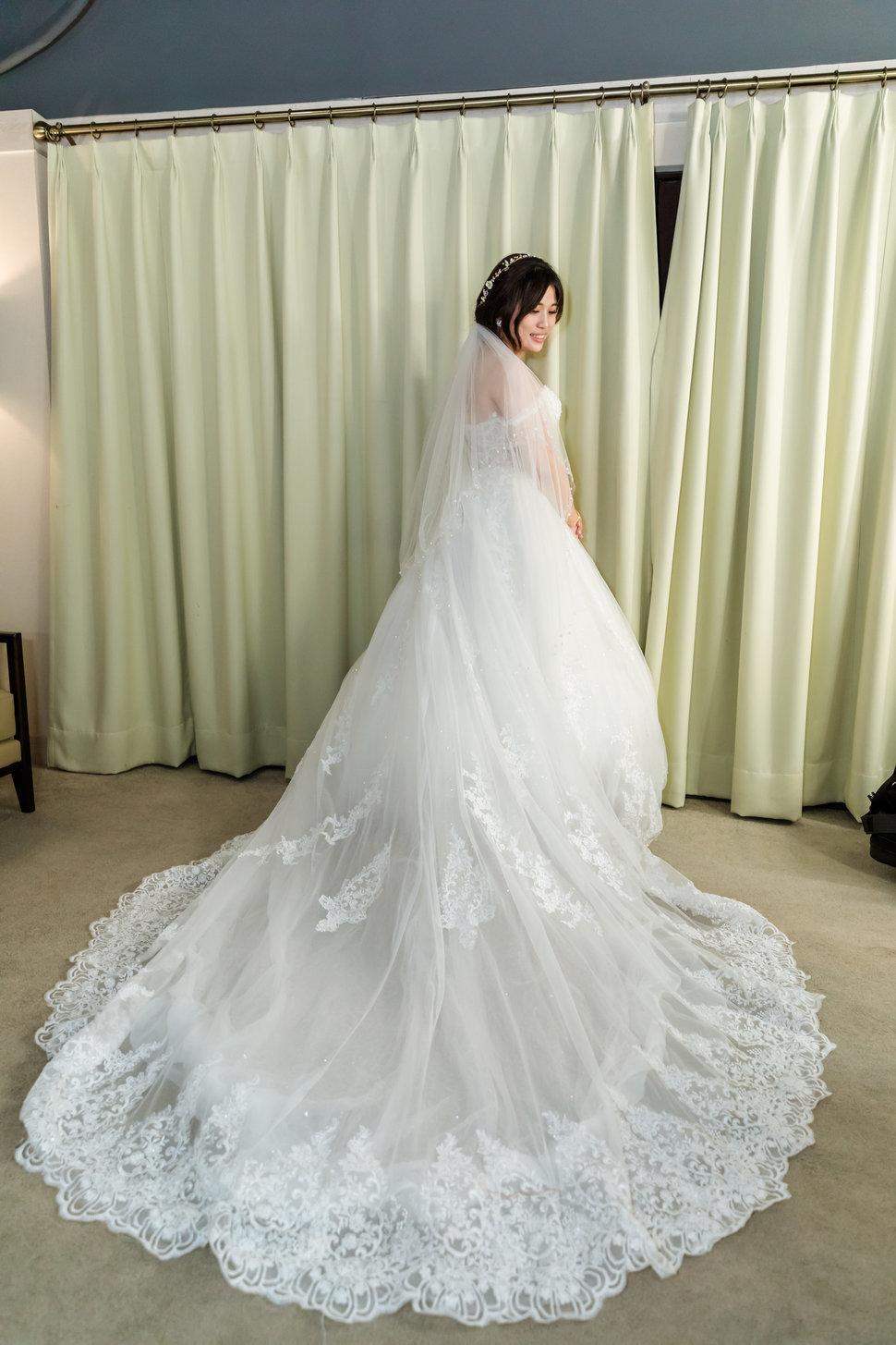 5D4_0816 - Promaker婚禮紀錄攝影團隊婚攝豪哥《結婚吧》
