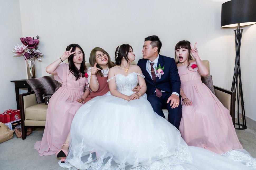 5D4_0844 - Promaker婚禮紀錄攝影團隊婚攝豪哥《結婚吧》