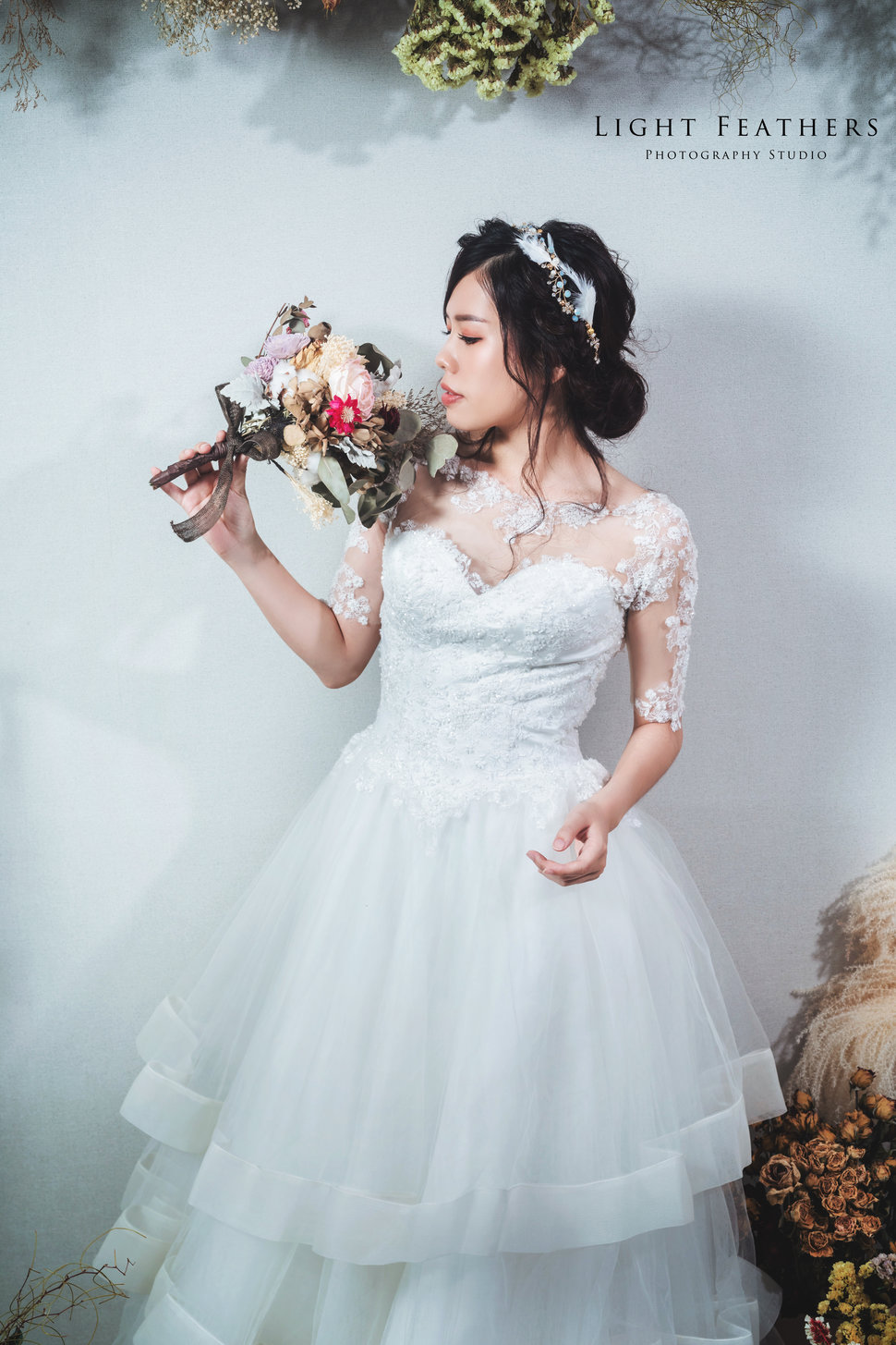 5D4_0135 - Promaker婚禮紀錄攝影團隊婚攝豪哥《結婚吧》