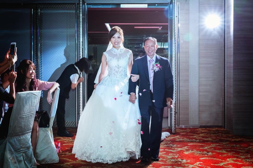 5D4_0286 - Promaker婚禮紀錄攝影團隊婚攝豪哥《結婚吧》