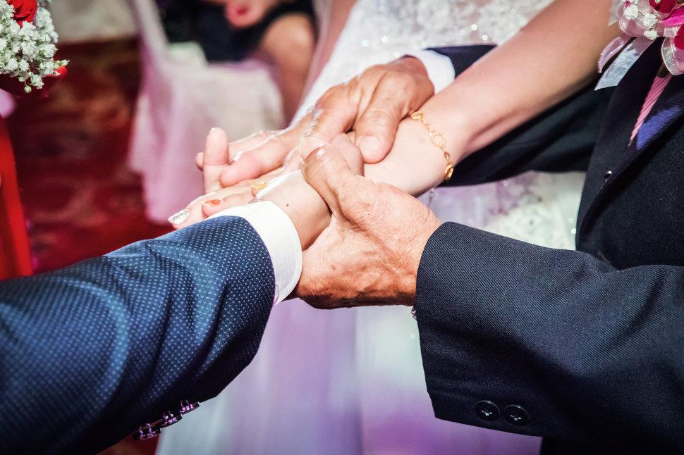 5D4_0316 - Promaker婚禮紀錄攝影團隊婚攝豪哥《結婚吧》