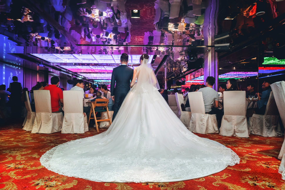 5D4_0412 - Promaker婚禮紀錄攝影團隊婚攝豪哥《結婚吧》