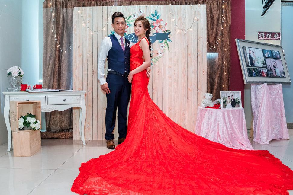 5D4_0457 - Promaker婚禮紀錄攝影團隊婚攝豪哥《結婚吧》