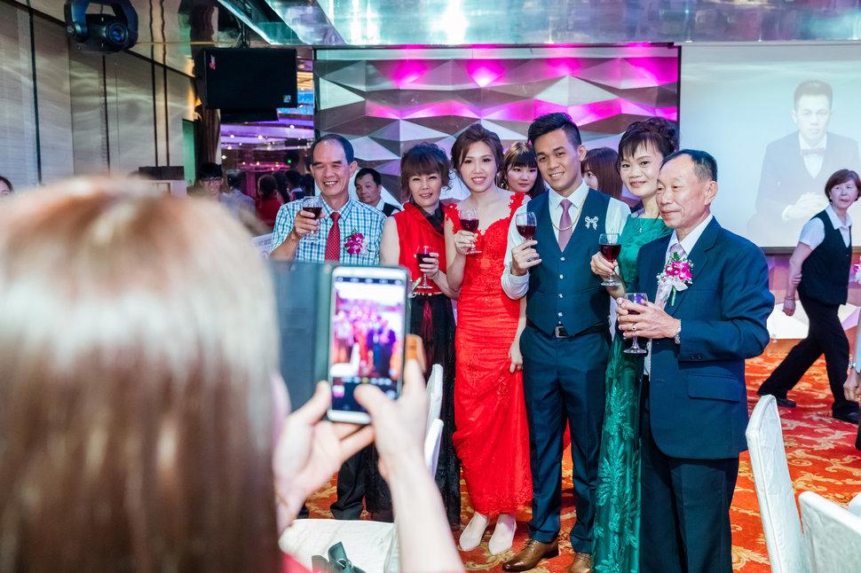 5D4_0617 - Promaker婚禮紀錄攝影團隊婚攝豪哥《結婚吧》