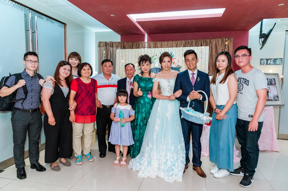 5D4_0930 - Promaker婚禮紀錄攝影團隊婚攝豪哥《結婚吧》