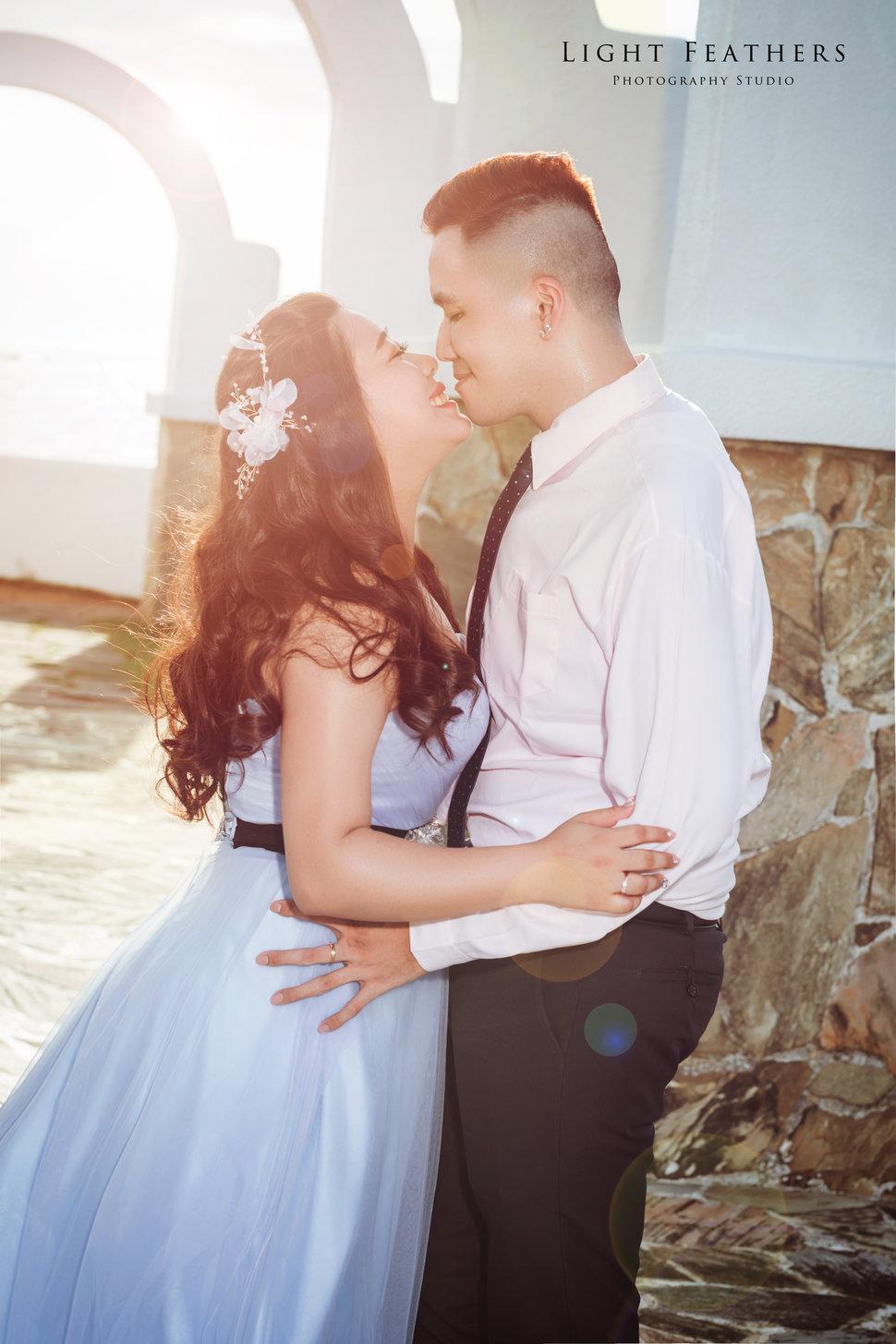5D4_0281 - Promaker婚禮紀錄攝影團隊婚攝豪哥《結婚吧》