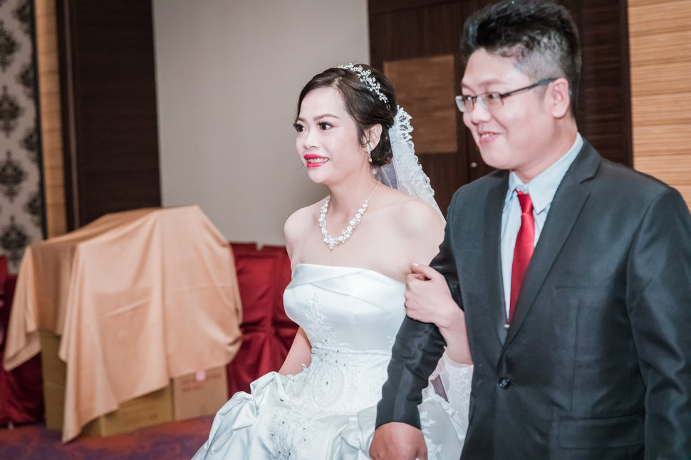 5D4_0006 - Promaker婚禮紀錄攝影團隊婚攝豪哥《結婚吧》