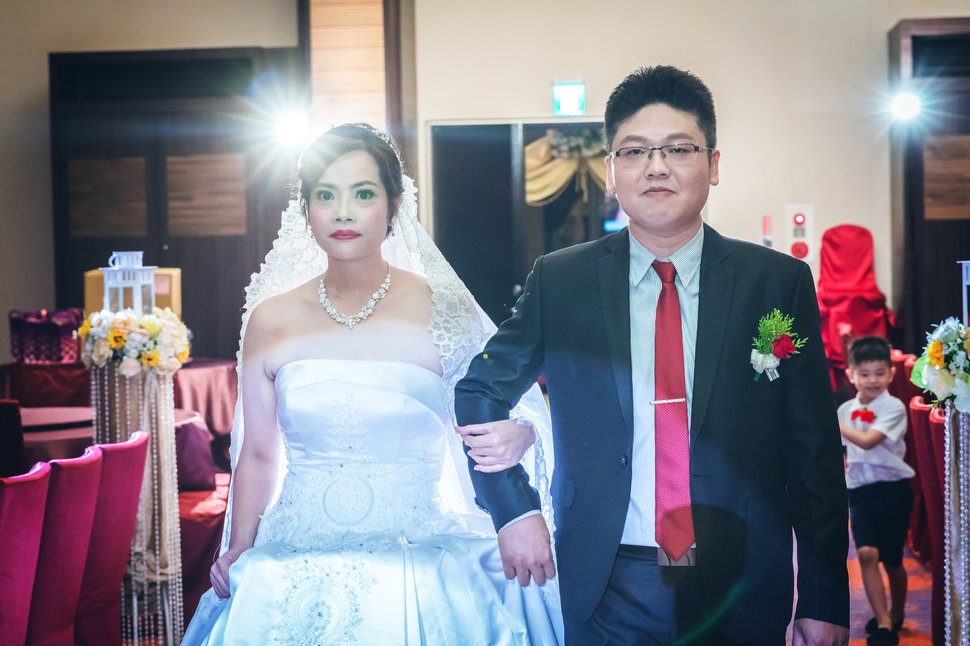 5D4_0269 - Promaker婚禮紀錄攝影團隊婚攝豪哥《結婚吧》