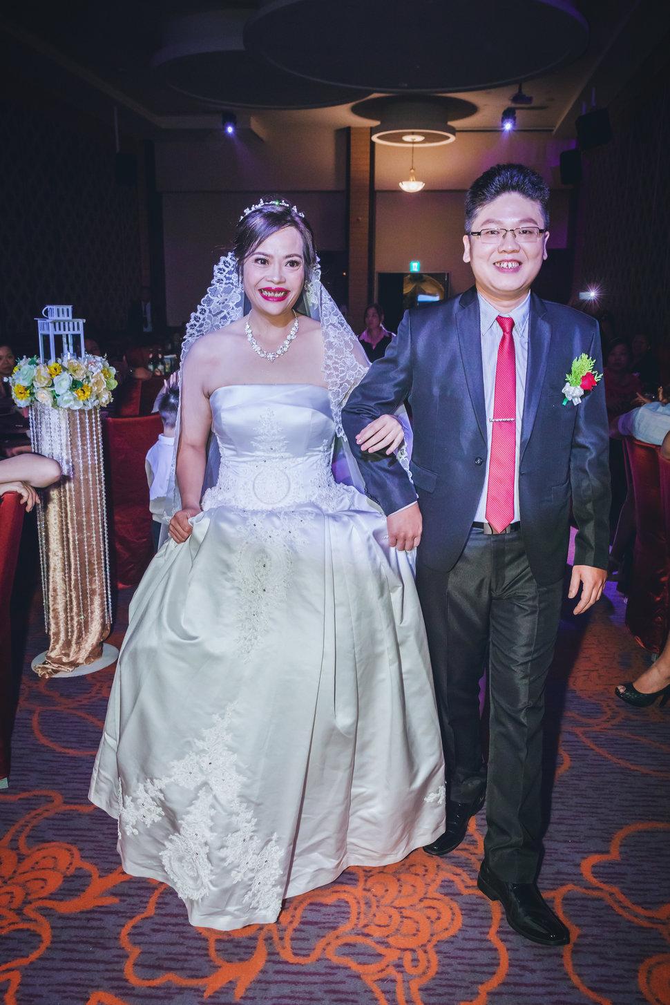 5D4_0277 - Promaker婚禮紀錄攝影團隊婚攝豪哥《結婚吧》