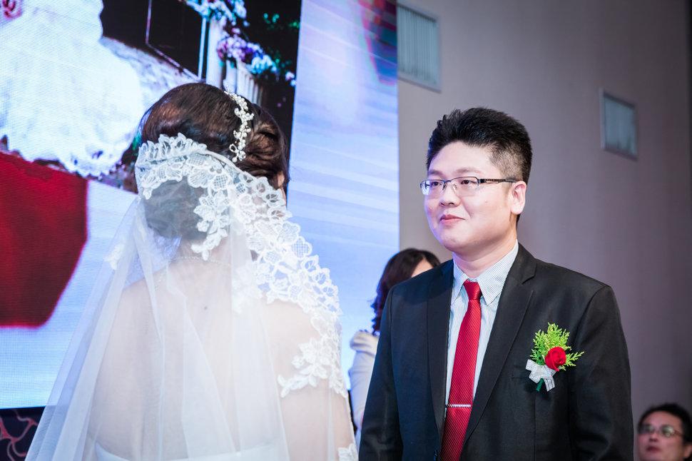 5D4_0289 - Promaker婚禮紀錄攝影團隊婚攝豪哥《結婚吧》