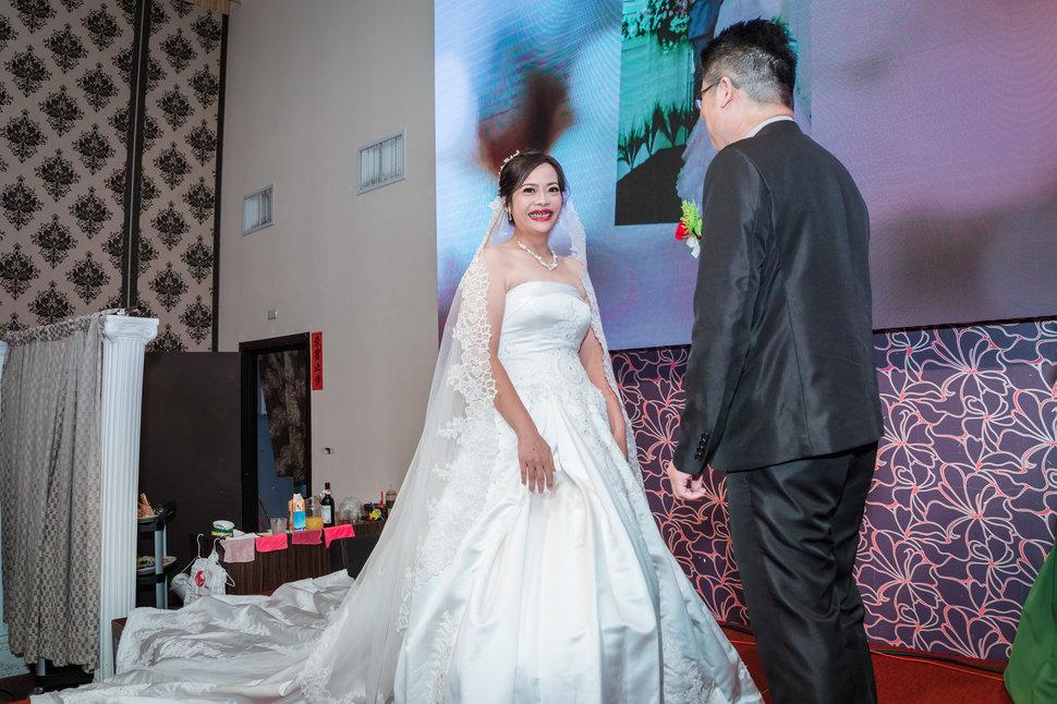 5D4_0300 - Promaker婚禮紀錄攝影團隊婚攝豪哥《結婚吧》