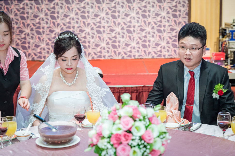 5D4_0347 - Promaker婚禮紀錄攝影團隊婚攝豪哥《結婚吧》