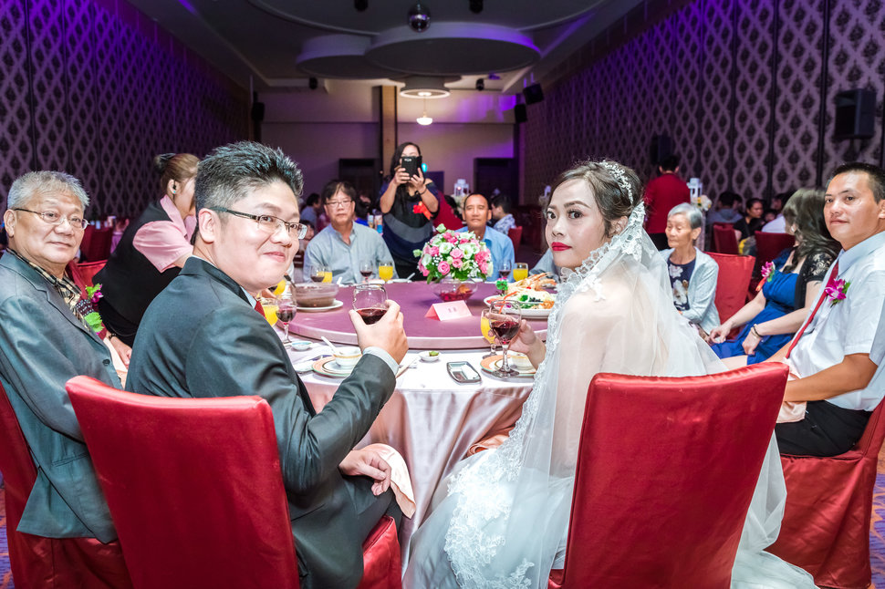 5D4_0350 - Promaker婚禮紀錄攝影團隊婚攝豪哥《結婚吧》