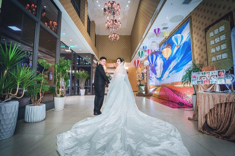 5D4_0427 - Promaker婚禮紀錄攝影團隊婚攝豪哥《結婚吧》