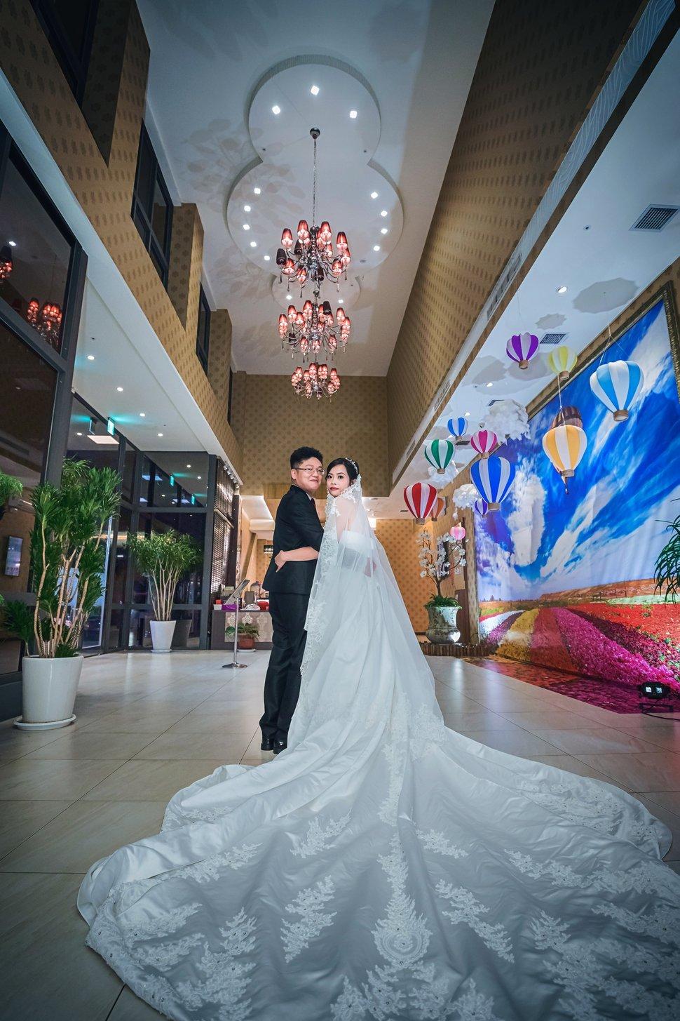 5D4_0430 - Promaker婚禮紀錄攝影團隊婚攝豪哥《結婚吧》