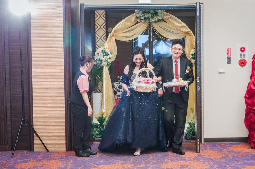 5D4_0529 - Promaker婚禮紀錄攝影團隊婚攝豪哥《結婚吧》