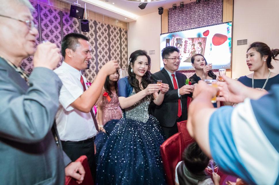 5D4_0741 - Promaker婚禮紀錄攝影團隊婚攝豪哥《結婚吧》