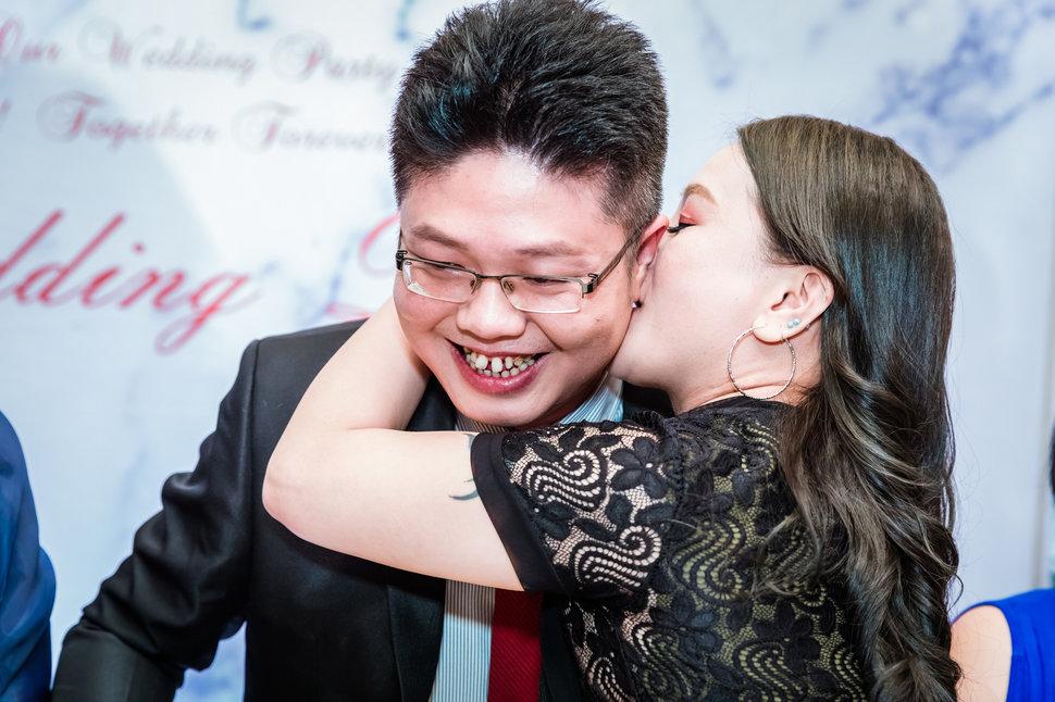 5D4_0931 - Promaker婚禮紀錄攝影團隊婚攝豪哥《結婚吧》