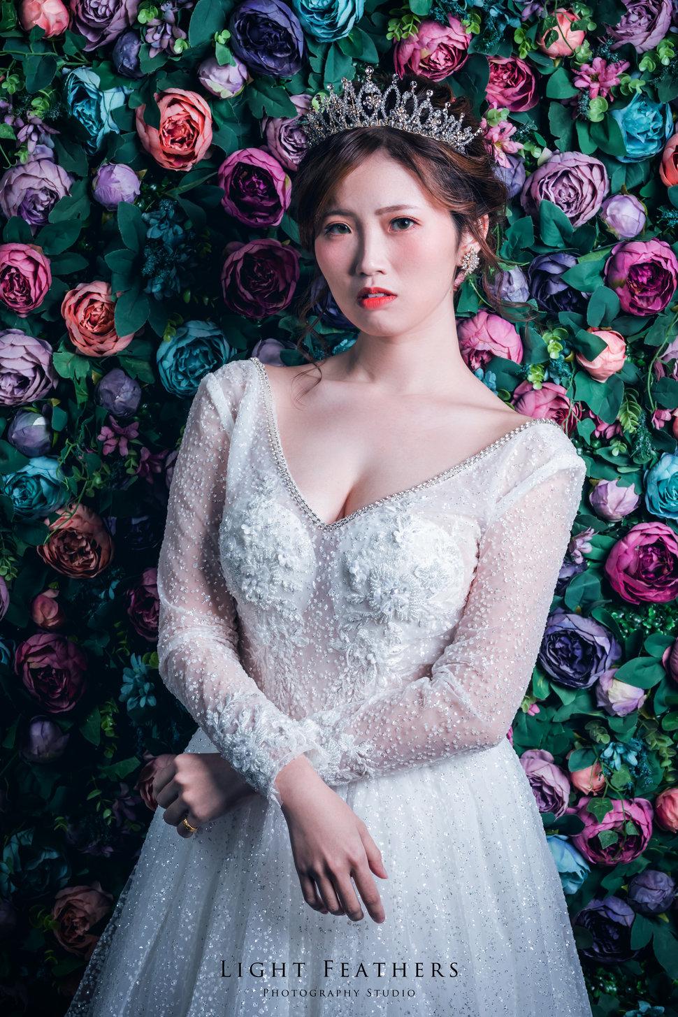 5D4_1181 - Promaker婚禮紀錄攝影團隊婚攝豪哥《結婚吧》