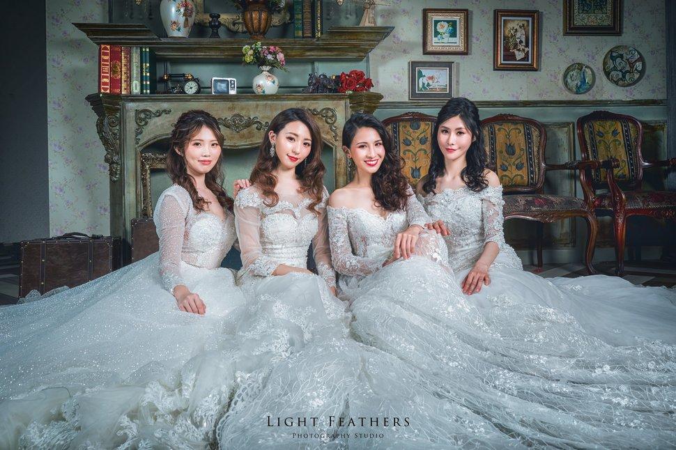 5D4_1482 - Promaker婚禮紀錄攝影團隊婚攝豪哥《結婚吧》
