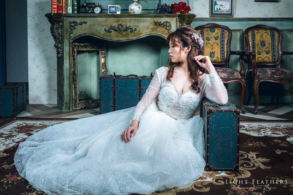 5D4_1539 - Promaker婚禮紀錄攝影團隊婚攝豪哥《結婚吧》