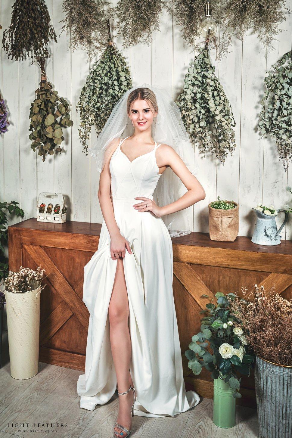 5D4_0401 - Promaker婚禮紀錄攝影團隊婚攝豪哥《結婚吧》