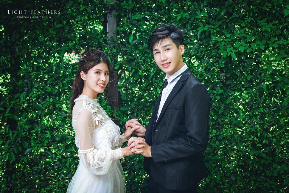 5D4_0319 - Promaker婚禮紀錄攝影團隊婚攝豪哥《結婚吧》