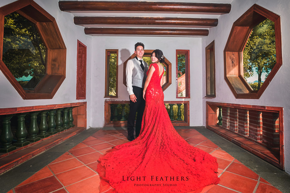 5D4_1685 - Promaker婚禮紀錄攝影團隊婚攝豪哥《結婚吧》