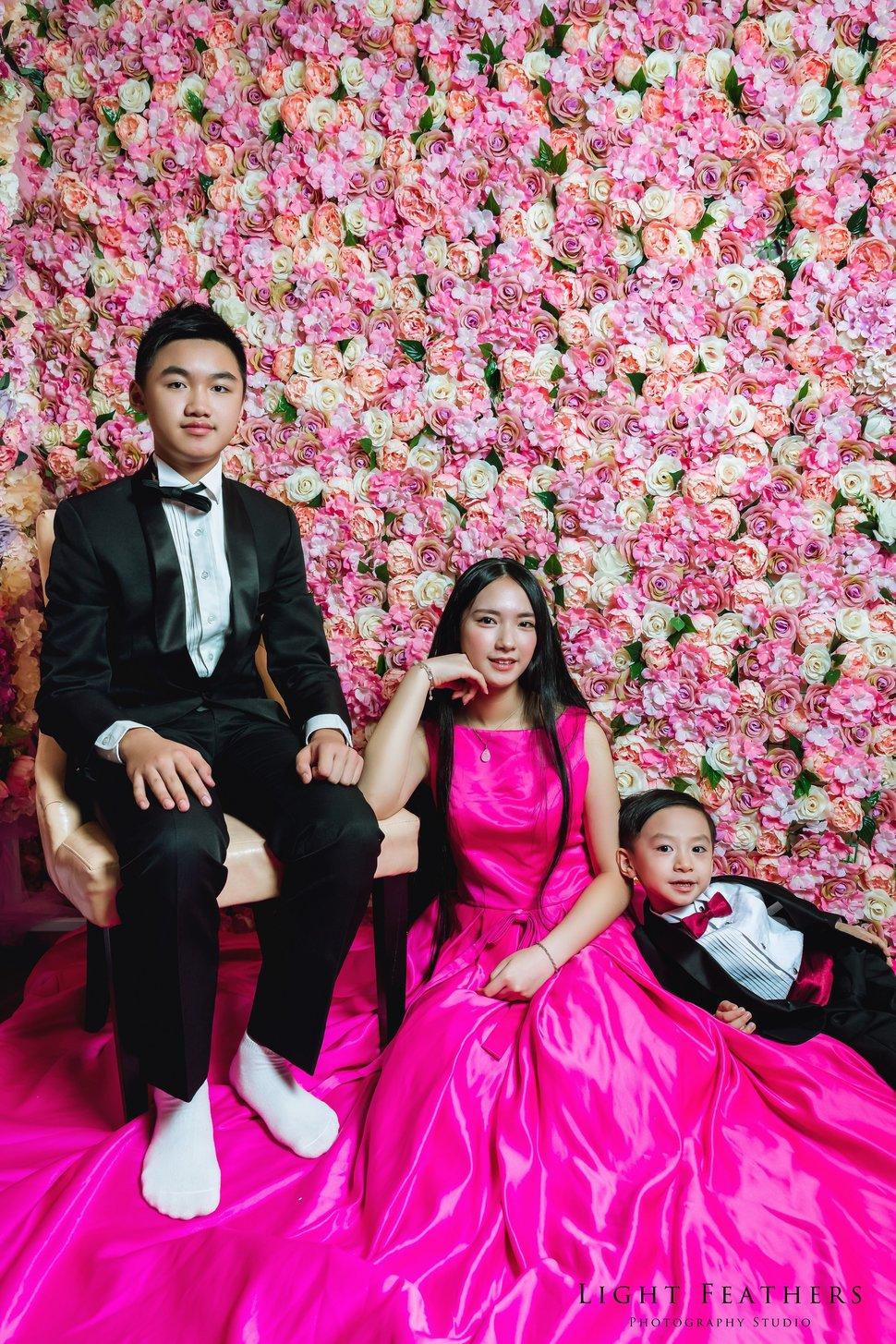 P01_0240 - Promaker婚禮紀錄攝影團隊婚攝豪哥《結婚吧》