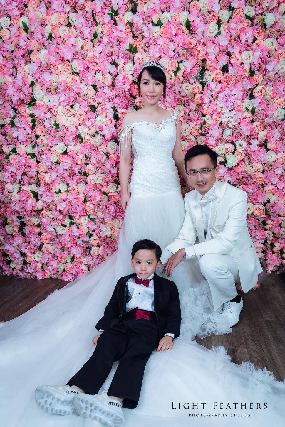 P01_0284 - Promaker婚禮紀錄攝影團隊婚攝豪哥《結婚吧》