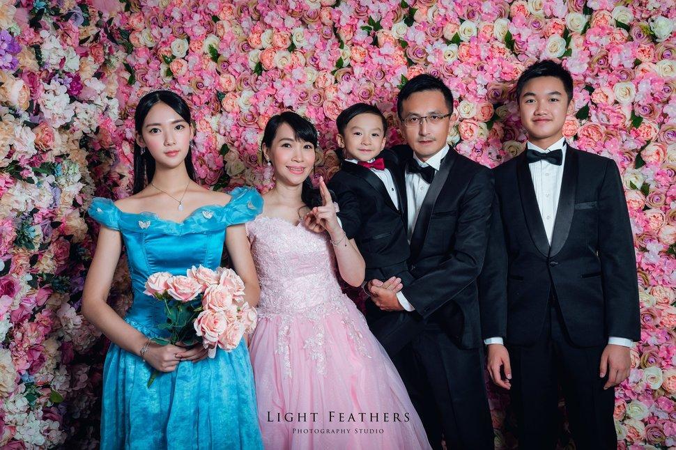P01_0428 - Promaker婚禮紀錄攝影團隊婚攝豪哥《結婚吧》