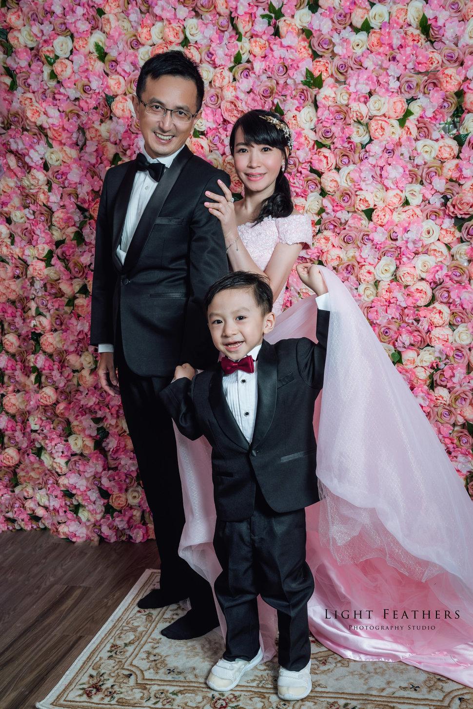 P01_0465 - Promaker婚禮紀錄攝影團隊婚攝豪哥《結婚吧》