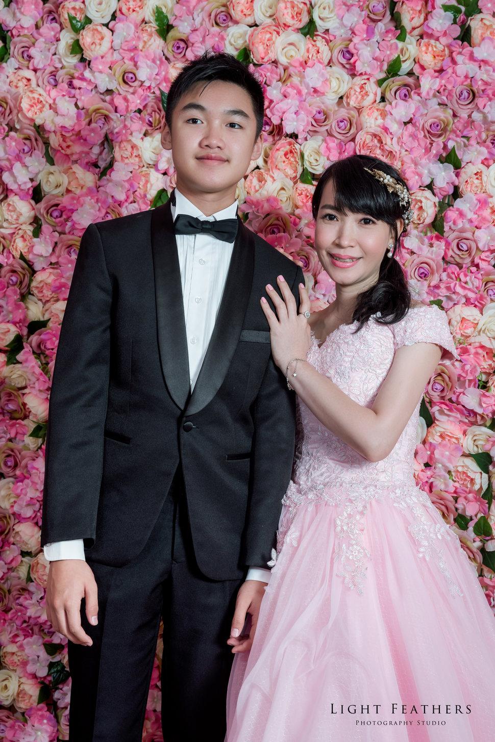 P01_0469 - Promaker婚禮紀錄攝影團隊婚攝豪哥《結婚吧》
